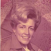 Evelyn E. Mizell
