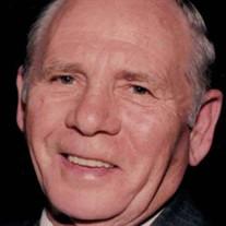 Philip J. Gannon