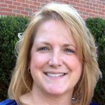Karen Diane Burdette