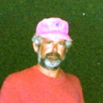 Scott M. Goodwin