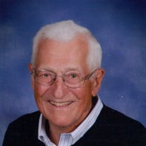 Kenneth  Arthur Putzier