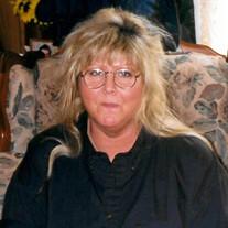 Linda Carol Coleman