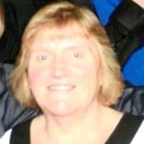 Lori A. Stanton