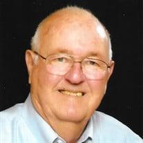 Donald Emmett Cadigan