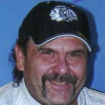 Ronald S Swiecicki
