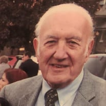 Alfred Potulski