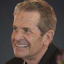 Michael L. Baynard