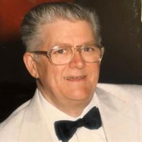 Edward M. Murphy