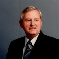RICHARD LEE ECKHARDT