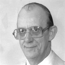 Gerald W. Winters