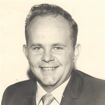 Walter J. Storozuk