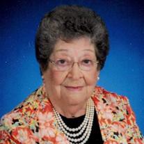 Jeannine Marie Dvorak