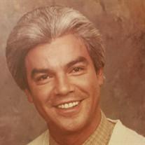 Darwin  R.  Andrade