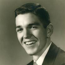 Donald Lynn Tarvin