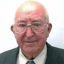 Bobby Gene Pharr