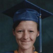 Ms. April D. Whitis