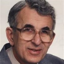 Roberto Colella PhD