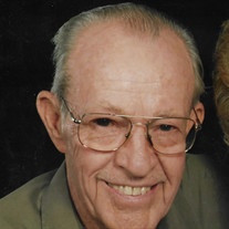 Louis J. Harvey