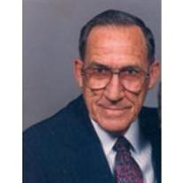 Frank Jefferson Stratton, Jr.