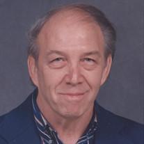 Bill Saults
