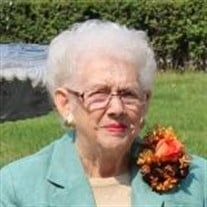 Marilyn L. Christiancy