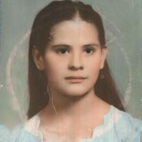 Leticia Muniz