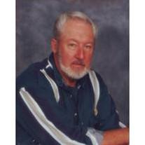 Robert Lewis Tiller