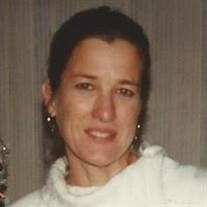 Margaret A Proebsting