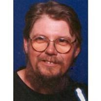Wilton Tucker, Jr.
