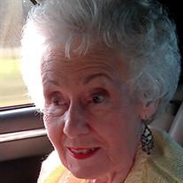 Betty L. Finkler