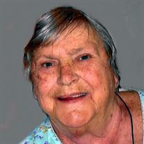Renate Menzl