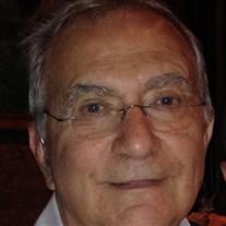 Vincent A. Ciccarello