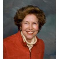 Helen Lynch Turner