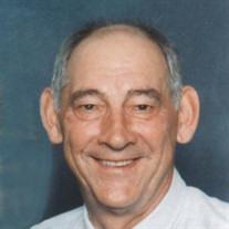 Elias Benjamin Miller Jr.