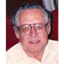 Charles C. Wansley