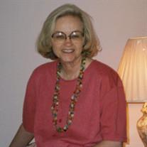 Anne Palmer Moore