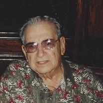 Ruben Chapa