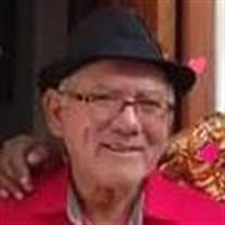 Humberto Ugarte