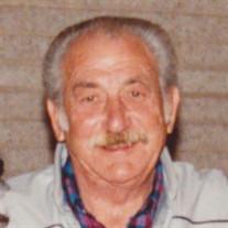 Roland Joseph Beaudet