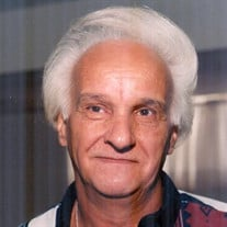 Donald  F. Smith