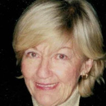 Mary E. Ryan