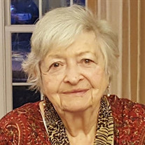 Irene Wozniak