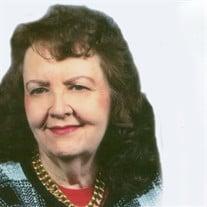 Suzanne M. Morrissey