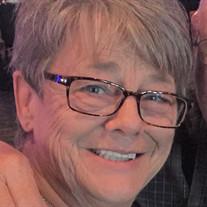 Vicki L. Larson