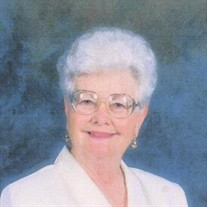 Faye J. Murray