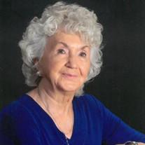 Doris Louise Gatlin