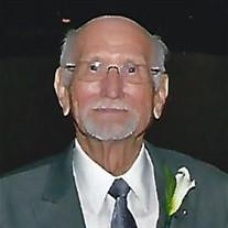 Vernon Ray Cole