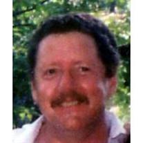 Charlie Lester Wilder
