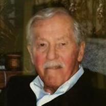 George E. Tillman