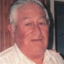 Albert F. Mondragaon